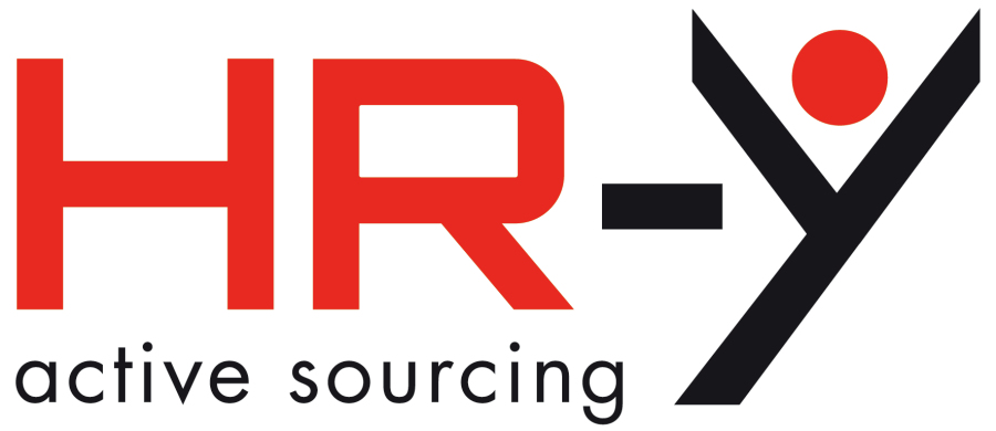 Hr Y Gmbh Active Sourcing Personalberatung Executive Search